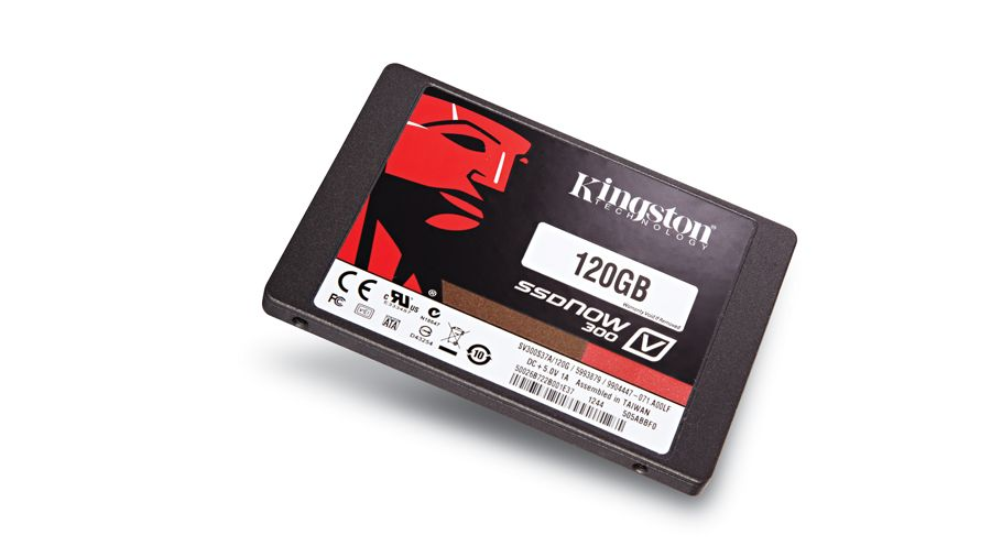 PCF275.w_rev7.kingston_ssd-970-80